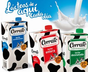 lacteos_cerrato