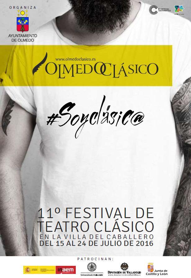 olmedo_clasico_2016