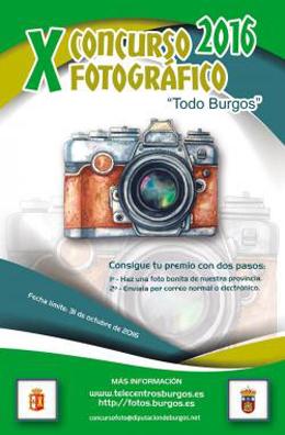 Foto1_Burgos_ConcursoFotografia_12082016
