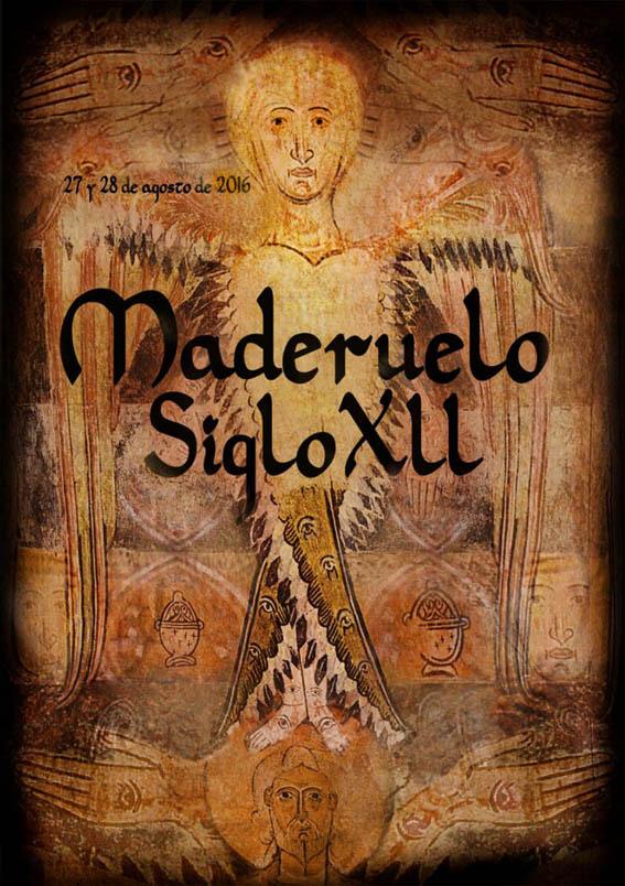 Foto1_Segovia_MaderueloSigloXII_24082016