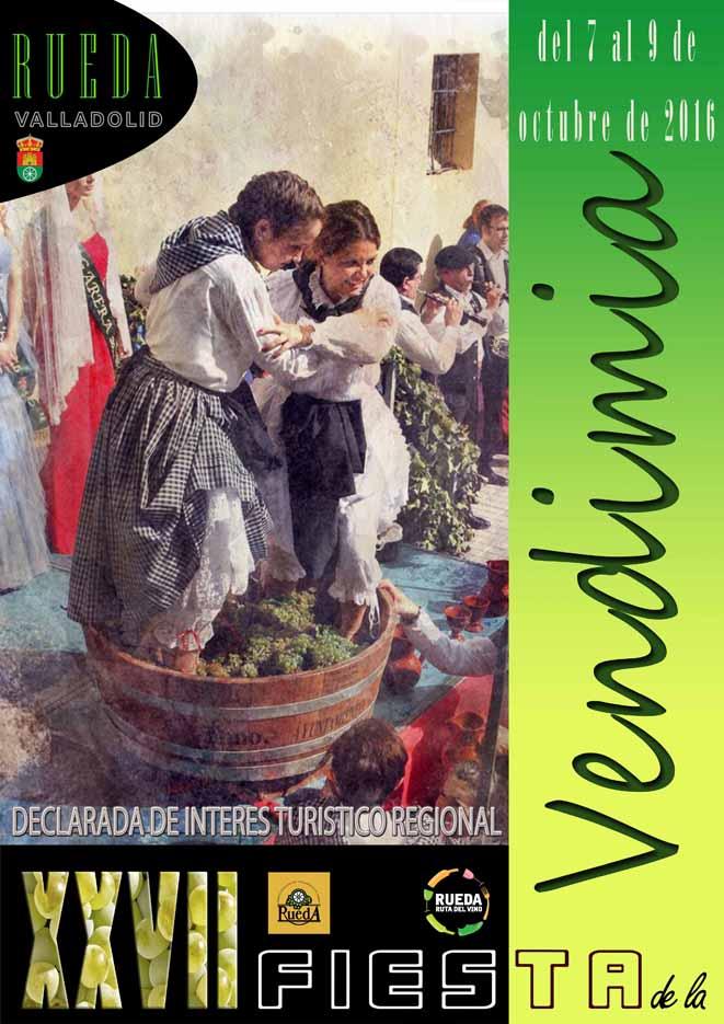 cartel-xvii-fiesta-de-la-vendimia-bajo