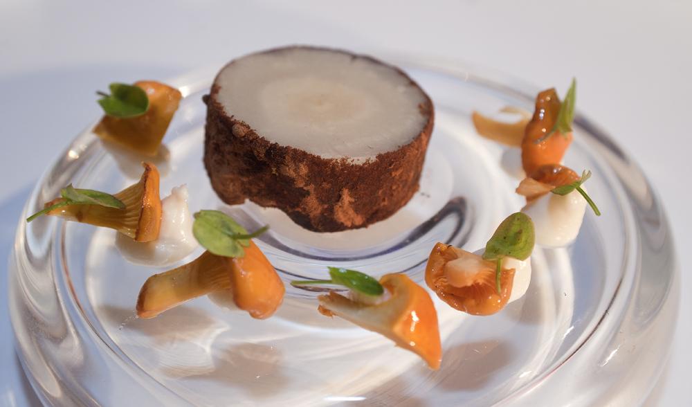 iv-congreso-de-micologia-soria-gastronomica_miguel-angel-de-la-cruz_foto_miguel-angel-munoz-romero_rvedipress_005