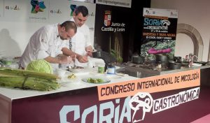 iv-congreso-de-micologia-soria-gastronomica_rodrigo-de-la-calle_foto_miguel-angel-munoz-romero_rvedipress_005