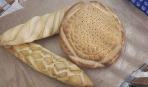 panaderia-berruguete