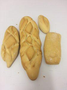 panaderia-de-fuentes
