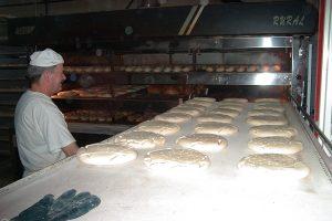 panaderia-el-valle