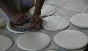 panaderia-salazar