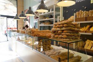 panaderia-san-francisco