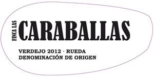 caraballas_logo