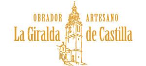 giralda_logo