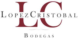 lopez_cristobal_logo