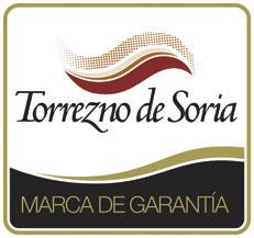torrezno_soria_logo