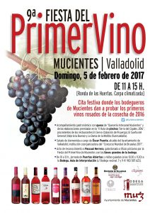 cartelFeriaPrimervino17