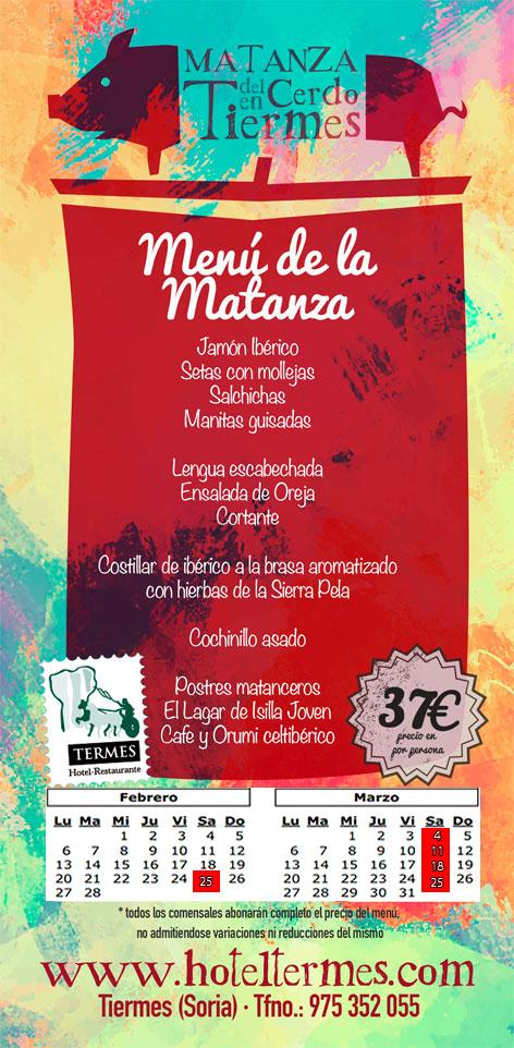 MatanzaReverso2017