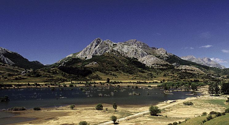 Valle de Valdeburon01
