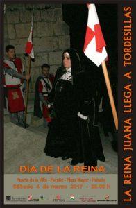 cartel Juana