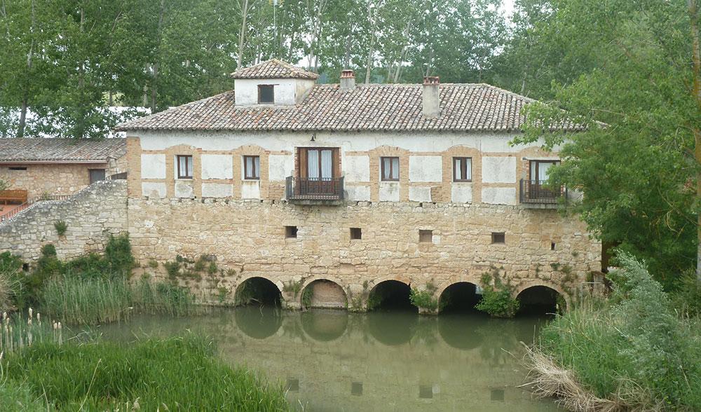 Torquemada-Palencia-autor-Peko