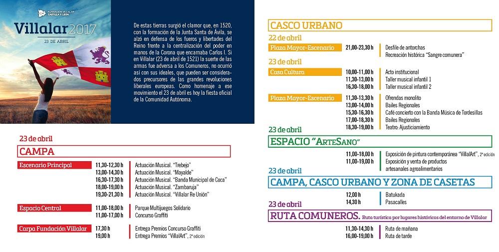 Programa_villalar2017