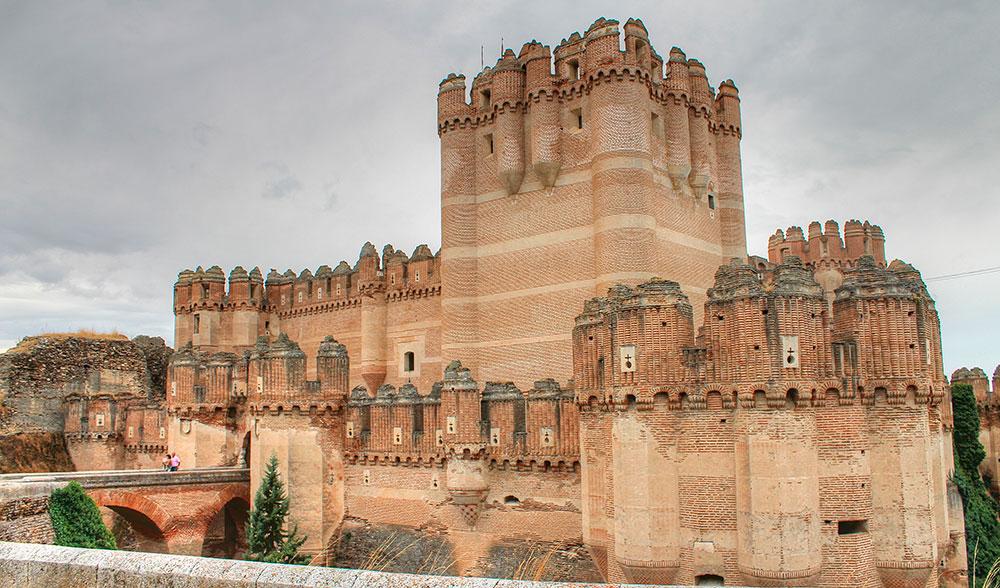 Segovia-Castillo-de-Coca-firma-RGL