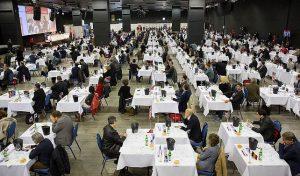 concurso-bruselas-vino