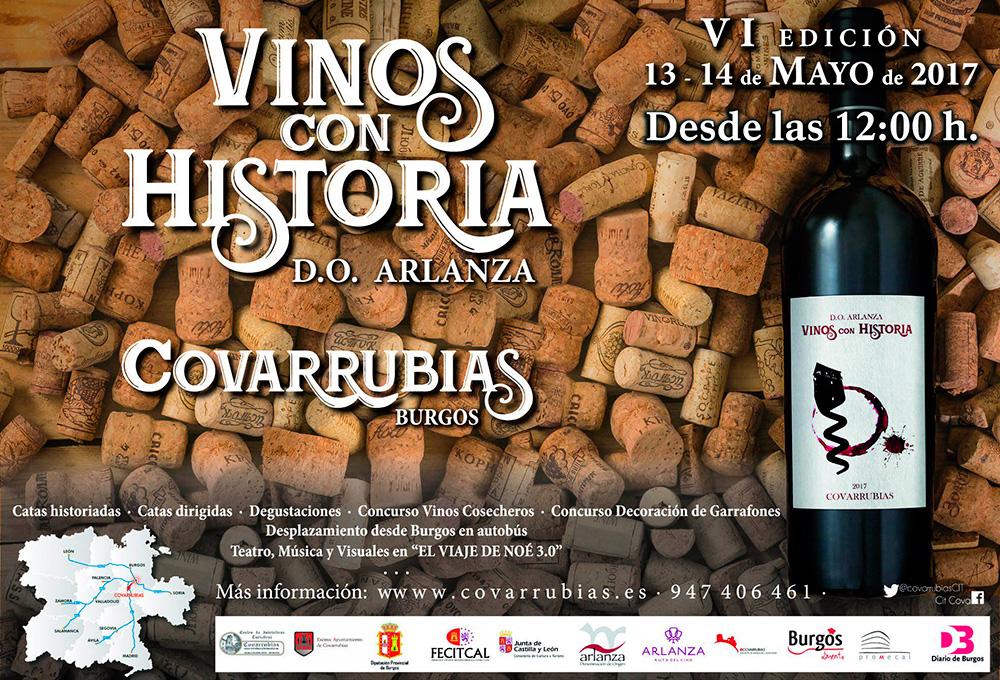covarrubias-feria-vino-2017-1