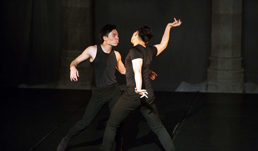 tac-dance