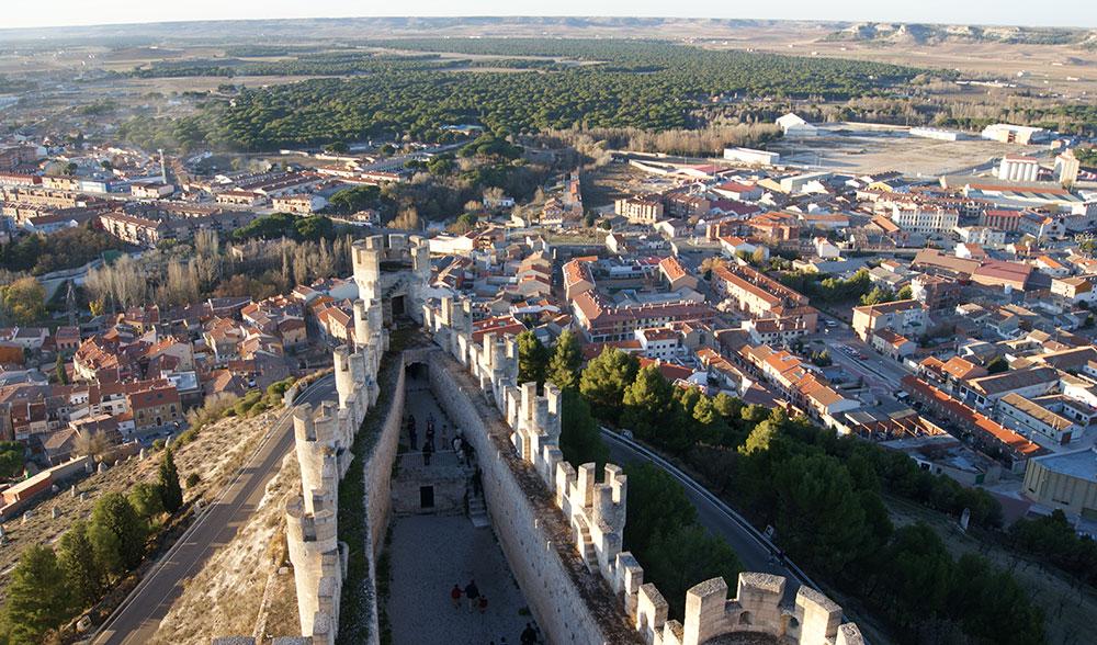 Amigos-Provincia-Valladolid-4