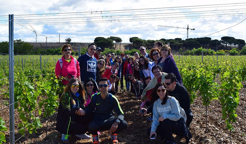 Amigos-Provincia-Valladolid-5