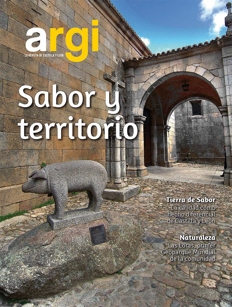 argi58-portada
