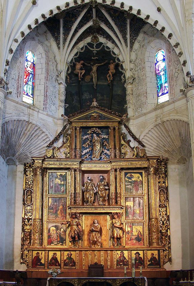 foto 9 retablosantaeulalia