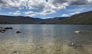 lago-sanabria-mayo-2017