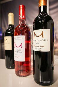 vinos-bodega-sanroquedelaencina