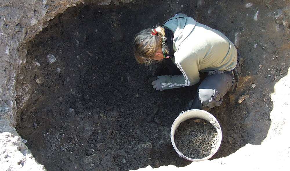 arqueologa-cyl