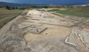ciudad-romana-deobriga-miranda