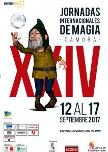 Jornadas-magia-zamora-2017-cartel