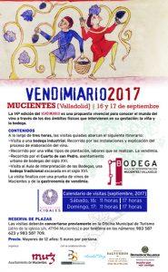 Vendimiario2017Muz-1