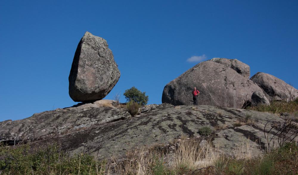 3-piedra-vertical-salamanca
