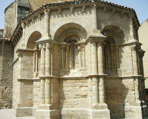 Iglesia_del_Espiritu_Santo_3