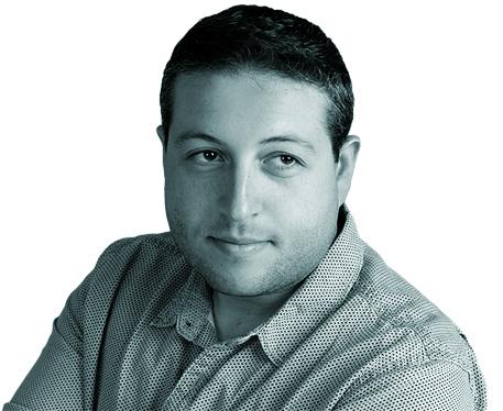 Gregorio Marlasca, Escritor