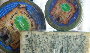 queso de Valdeon