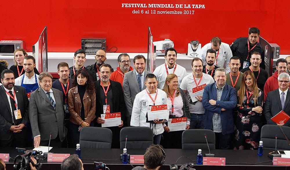 Concurso-Pinchos-inauguracion-2017-1