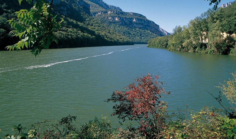San Zadornil, agua, Burgos, Merindades
