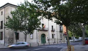 Valladolid1