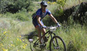 bici ciclista cicloturismo