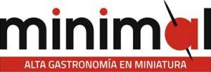 minimal-leon-logo