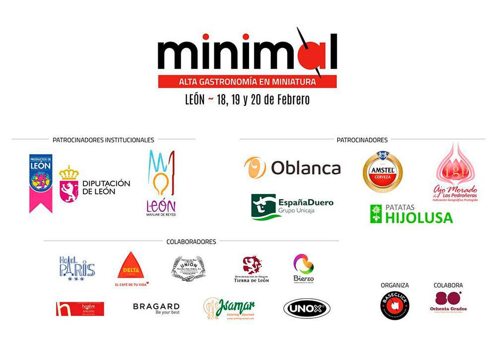 minimal-leon-patrocinadores