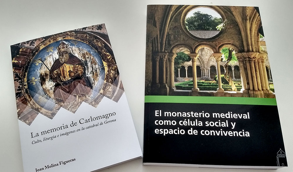 FSMRlPH_Nuevaspublicaciones1