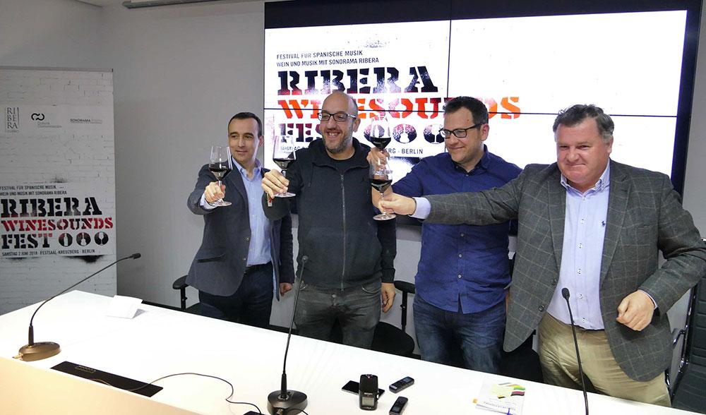 presentacion-RIBERAWINSOUND-FEST