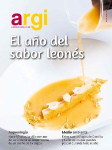argi62-portada