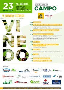cartel-v-jornada-vinedo-final-valladolid-2